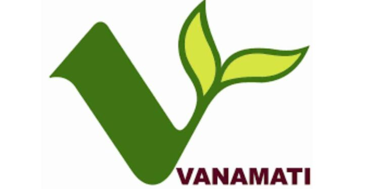 Vanamati Nagpur Recruitment 2021