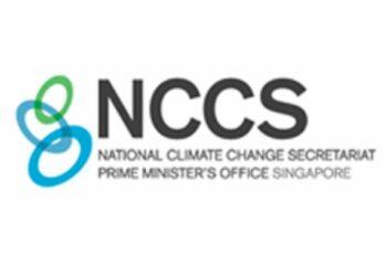 nccs pune recruitment 2021