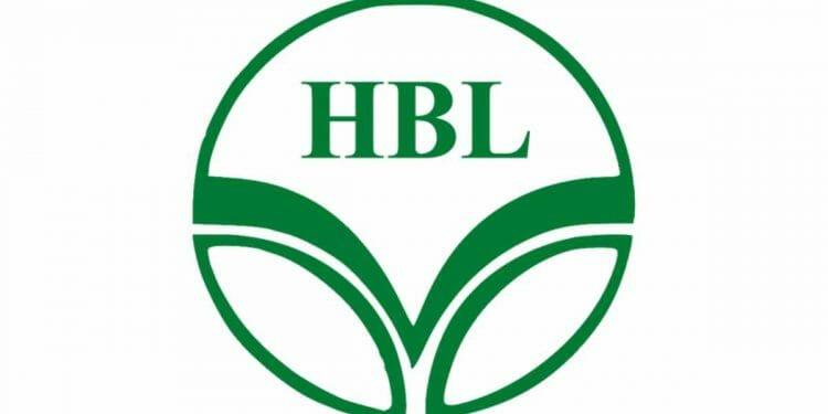 HPCL Biofuels Recruitment